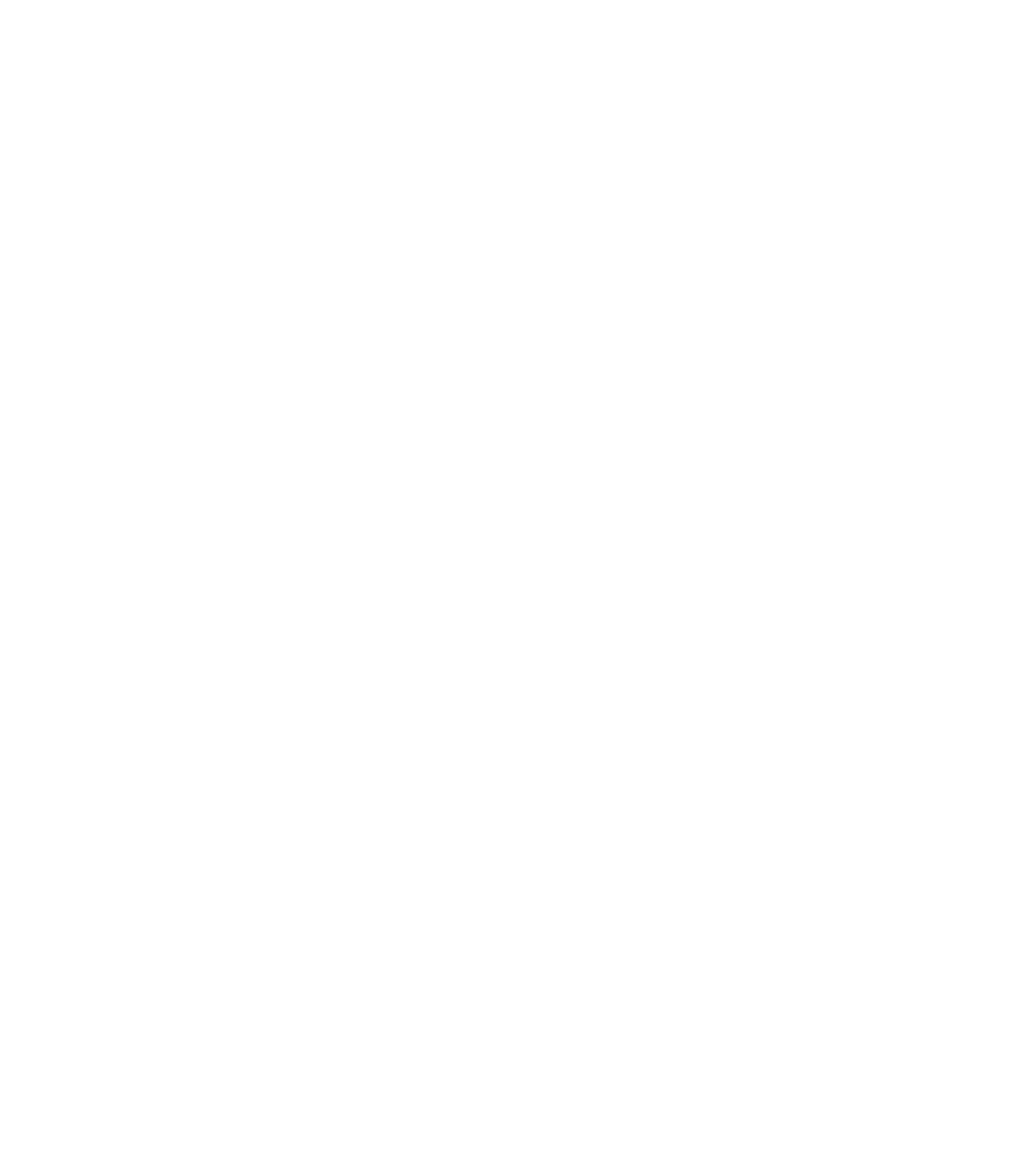 c blanca logo