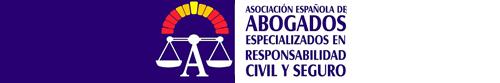 https://www.asociacionabogadosrcs.org/portal/
