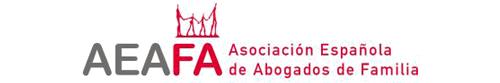 https://www.aeafa.es/